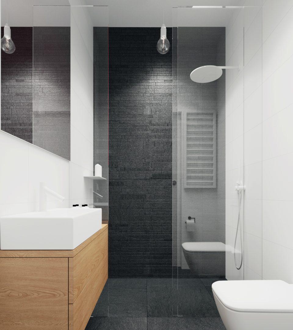081-architekci-projekt-wnetrz-mieszkanie-gts-gdansk-lazienka 3