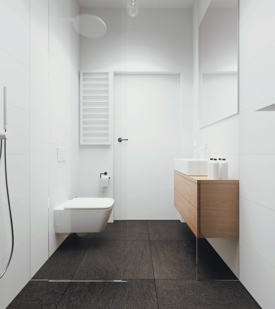 081-architekci-projekt-wnetrz-mieszkanie-gts-gdansk-lazienka 4