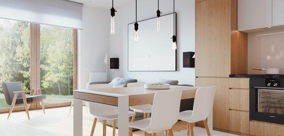 081-architekci-projekt-wnetrz-mieszkanie-gts-gdansk-pasek