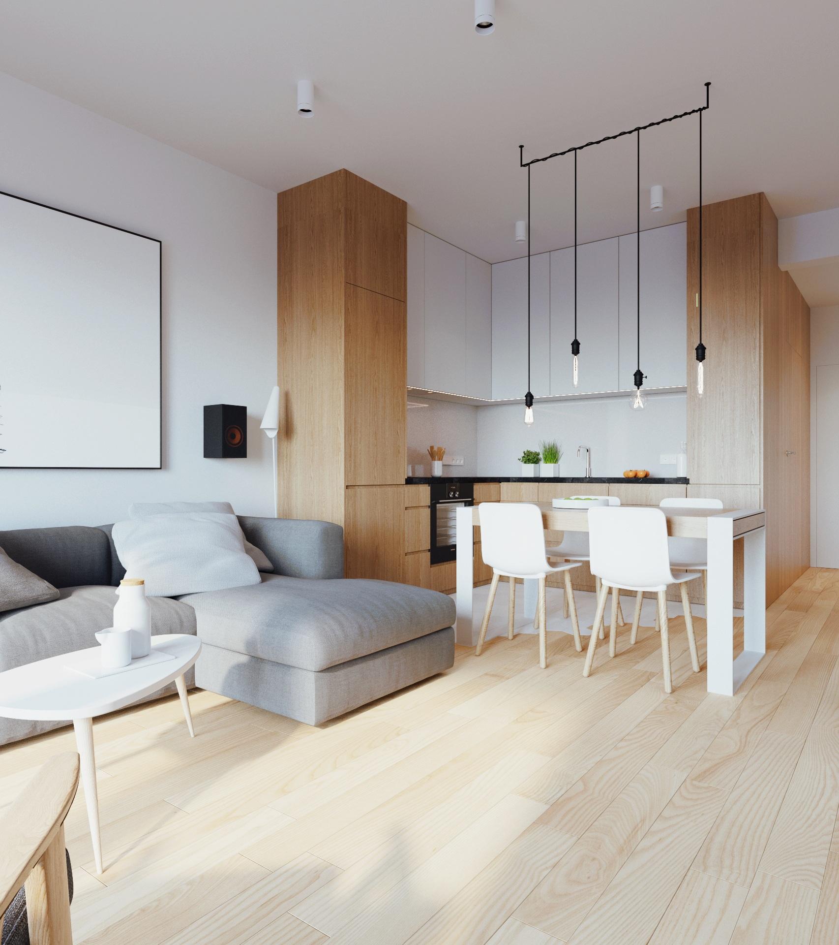 081-architekci-projekt-wnetrz-mieszkanie-gts-gdansk-salon