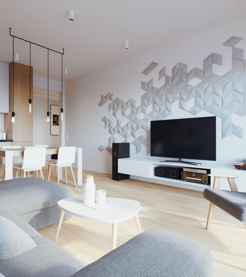 081-architekci-projekt-wnetrz-mieszkanie-gts-gdansk-salon 3