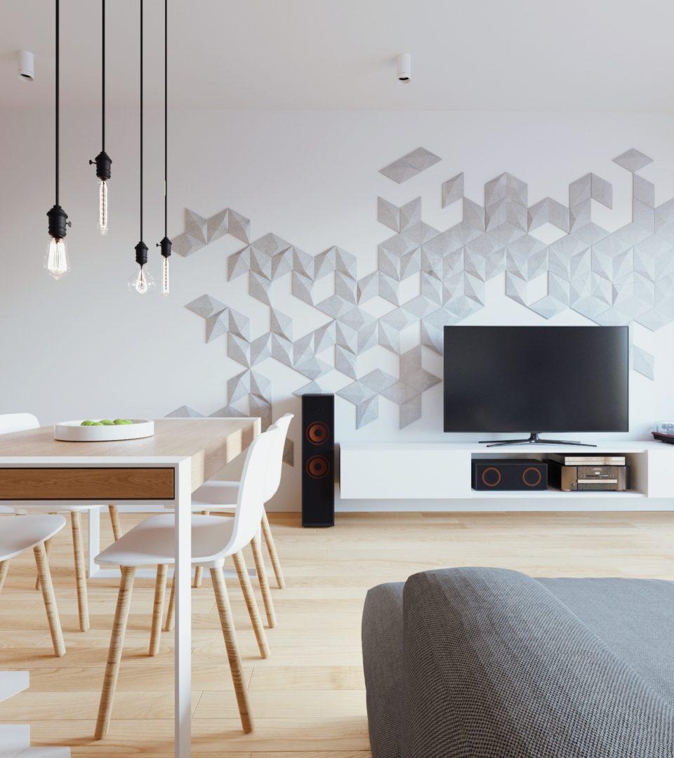 081-architekci-projekt-wnetrz-mieszkanie-gts-gdansk-salon 4