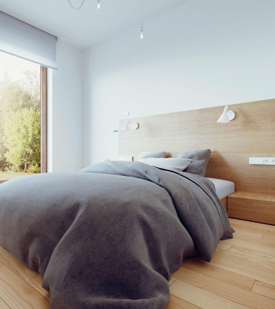 081-architekci-projekt-wnetrz-mieszkanie-gts-gdansk-sypialnia 1