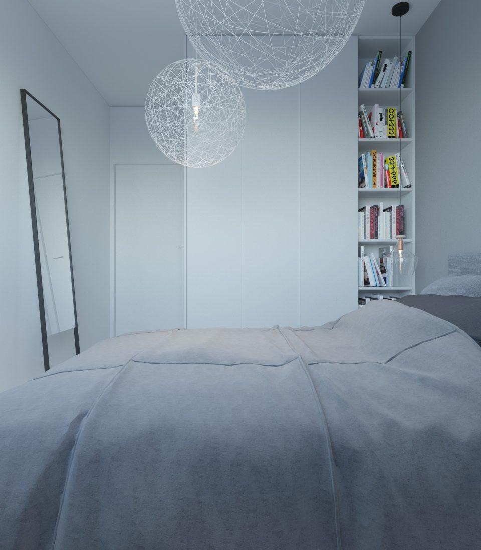 081-architekci-projekt-wnetrz-mieszkanie-ja-warszawa-sypialnia 1