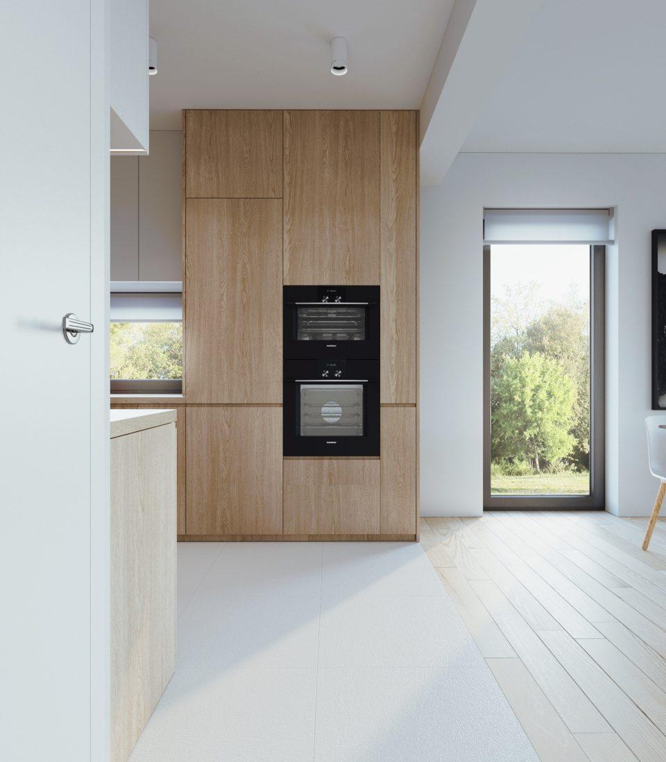 081-architekci-projekt-wnetrz-mieszkanie-sl-lublin-kuchnia 01