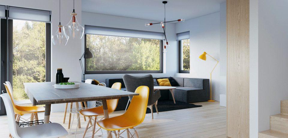 081-architekci-projekt-wnetrz-mieszkanie-sl-lublin-pasek