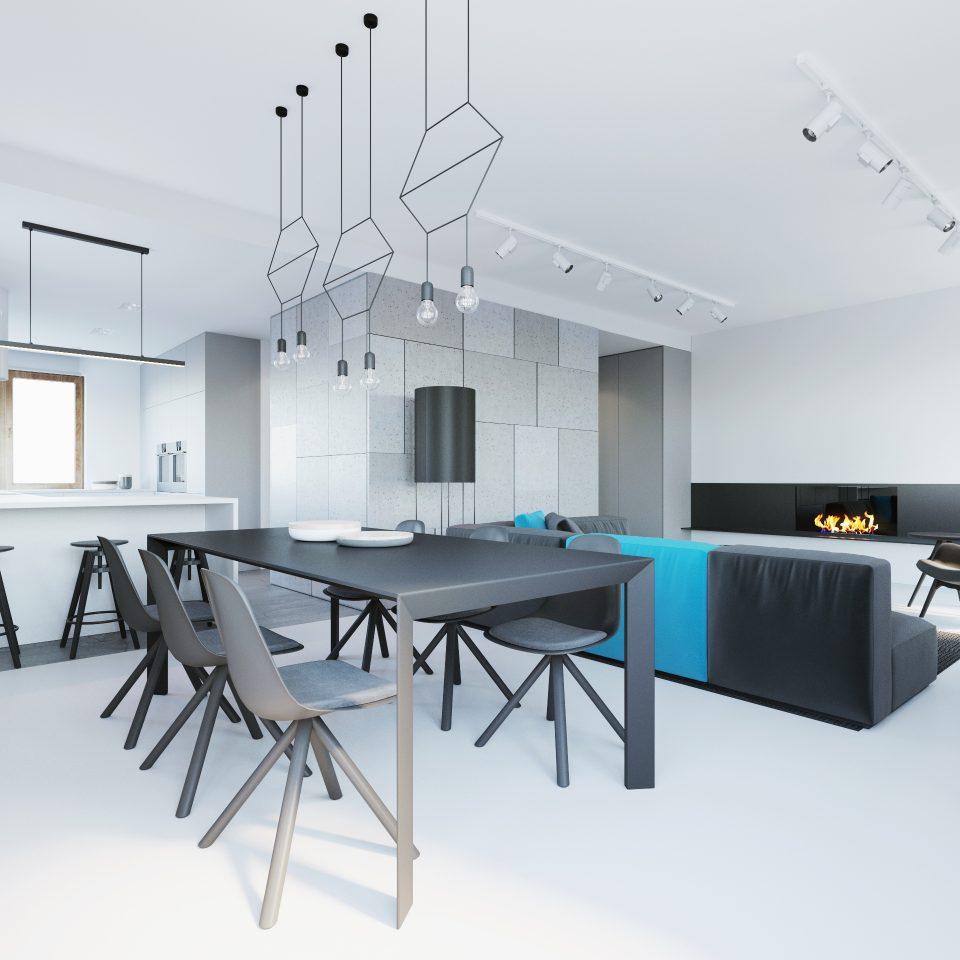 081-architekci-projekt-wnetrz-mieszkanie-ak-lublin-jadalnia_01