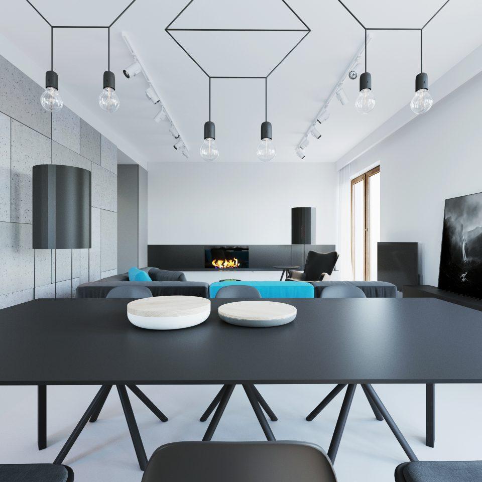 081-architekci-projekt-wnetrz-mieszkanie-ak-lublin-jadalnia_02