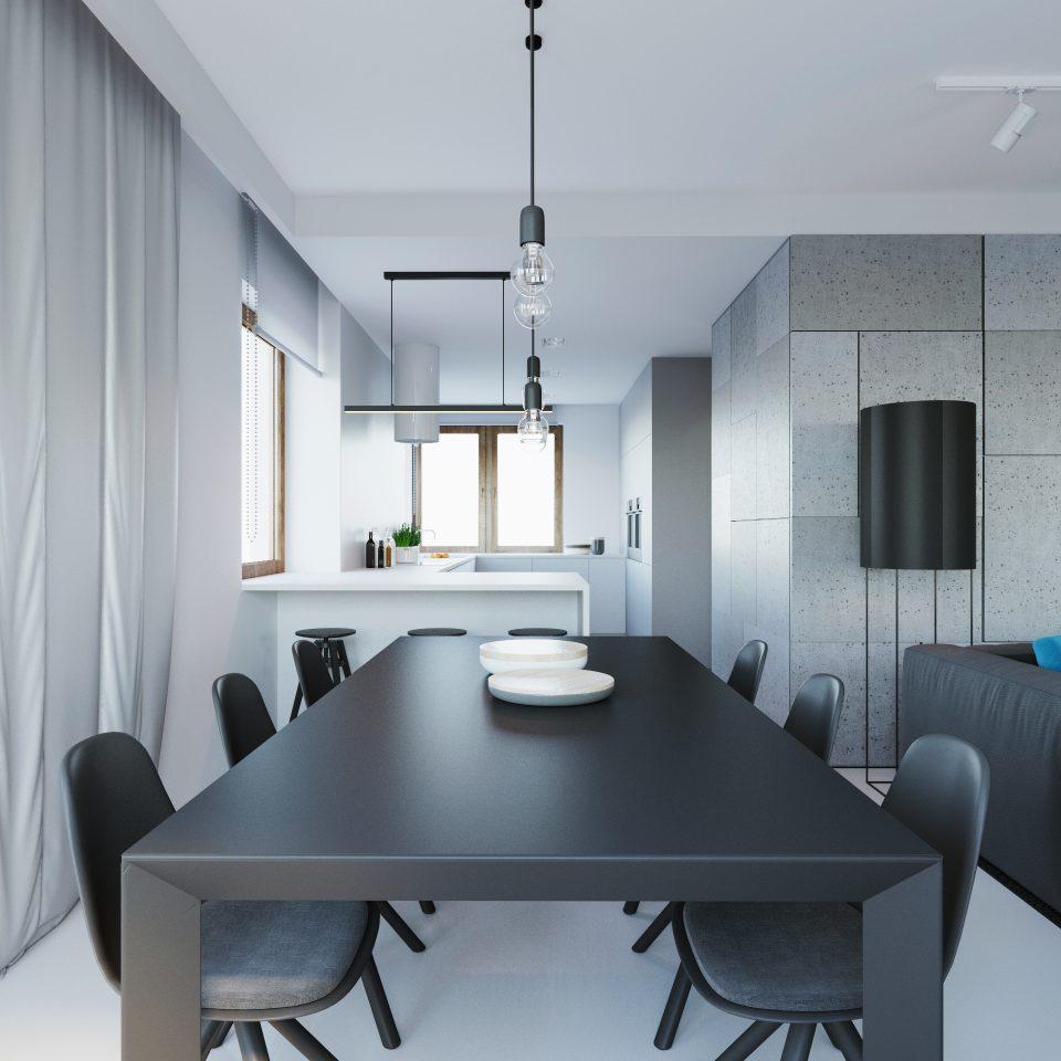 081-architekci-projekt-wnetrz-mieszkanie-ak-lublin-jadalnia_03