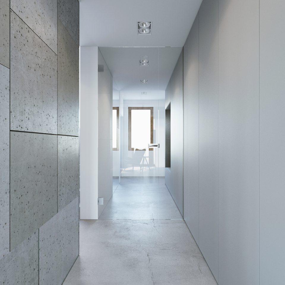 081-architekci-projekt-wnetrz-mieszkanie-ak-lublin-korytarz_01