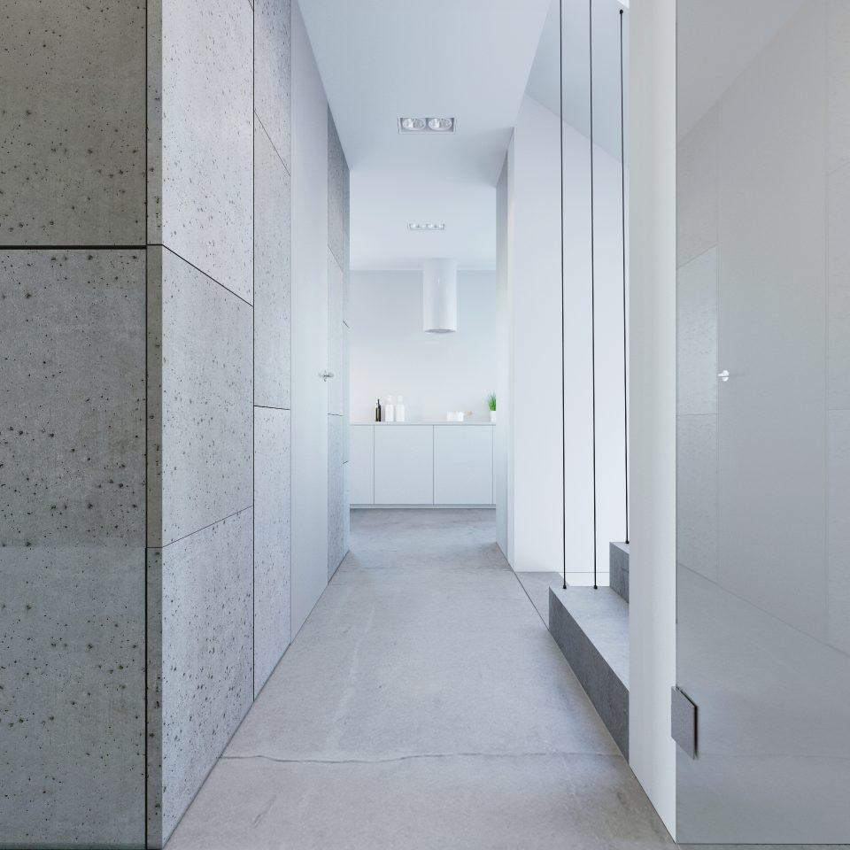 081-architekci-projekt-wnetrz-mieszkanie-ak-lublin-korytarz_02