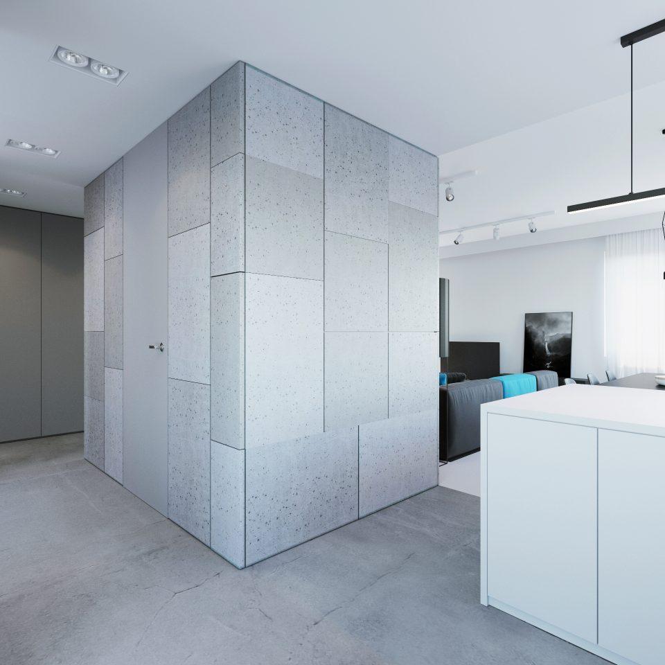 081-architekci-projekt-wnetrz-mieszkanie-ak-lublin-korytarz_03