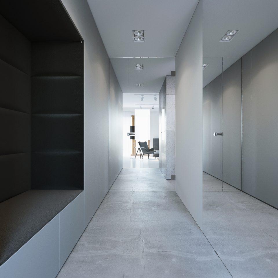 081-architekci-projekt-wnetrz-mieszkanie-ak-lublin-korytarz_04
