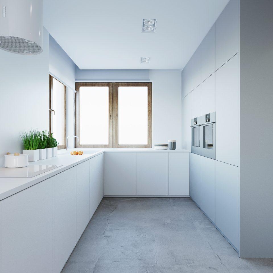 081-architekci-projekt-wnetrz-mieszkanie-ak-lublin-kuchnia_02