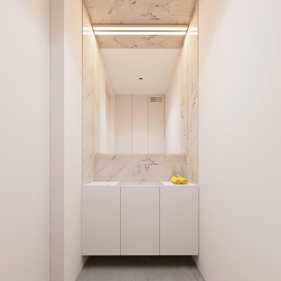 081-architekci-projekt-wnetrz-mieszkanie-ak-lublin-lazienka_01