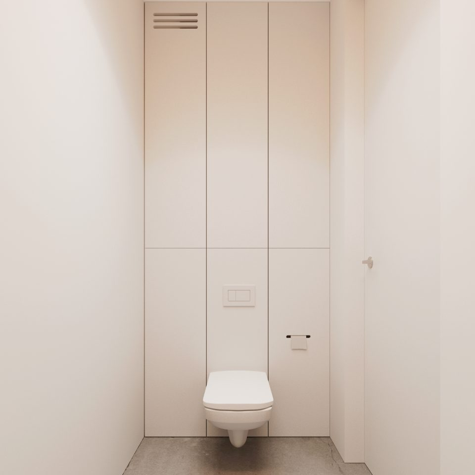 081-architekci-projekt-wnetrz-mieszkanie-ak-lublin-lazienka_02