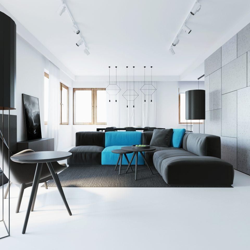 081-architekci-projekt-wnetrz-mieszkanie-ak-lublin-salon_03