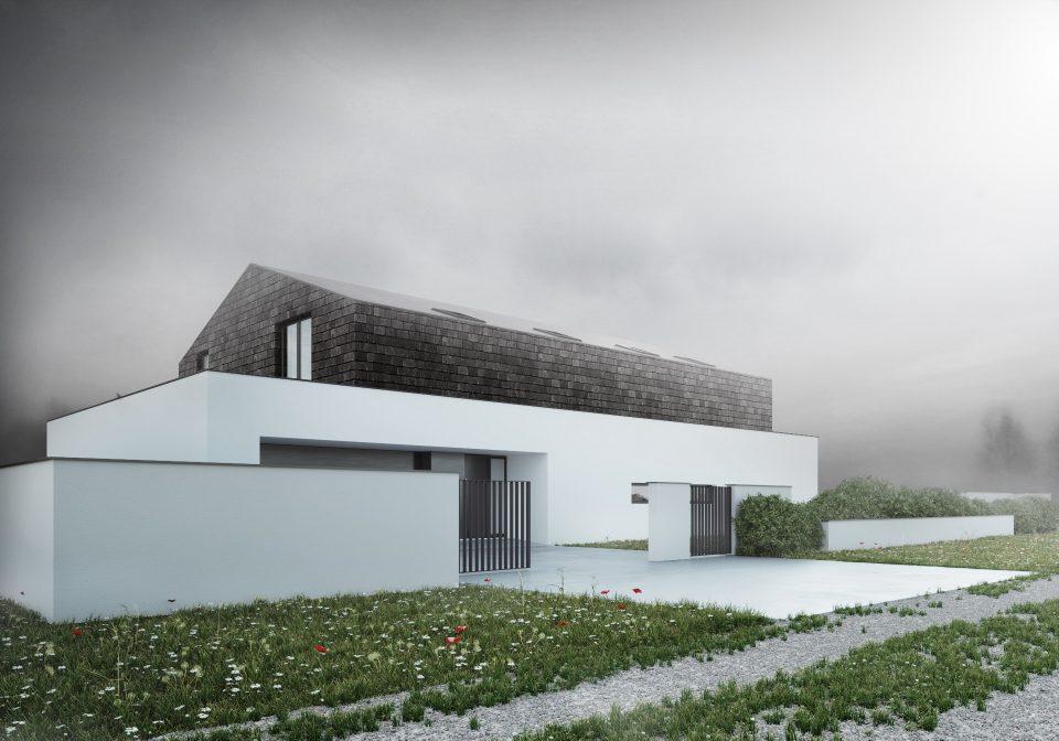 081-architekci-projekt-dom-lublin_01