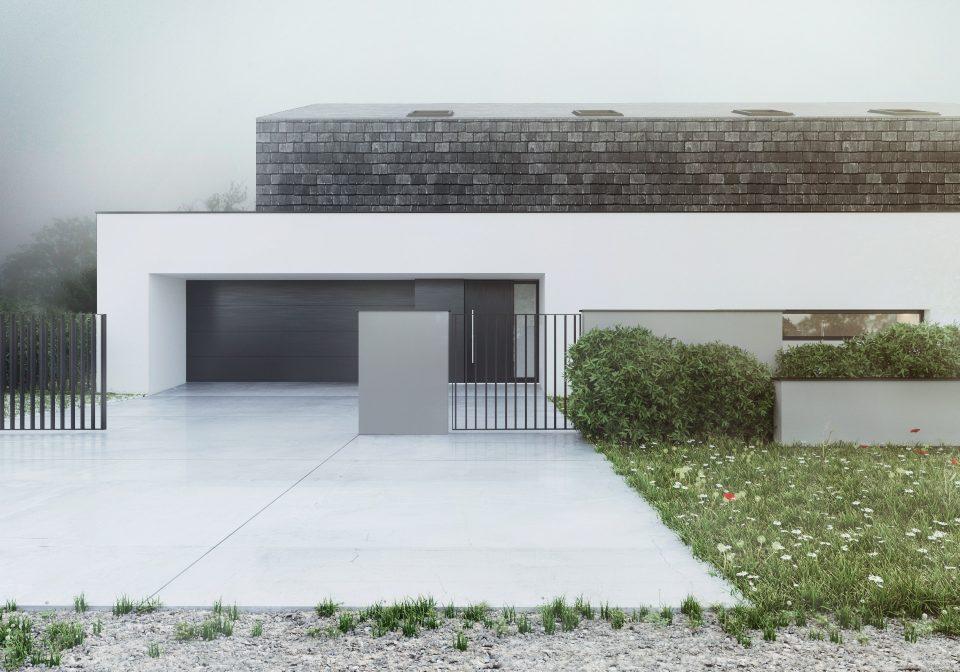 081-architekci-projekt-dom-lublin_02