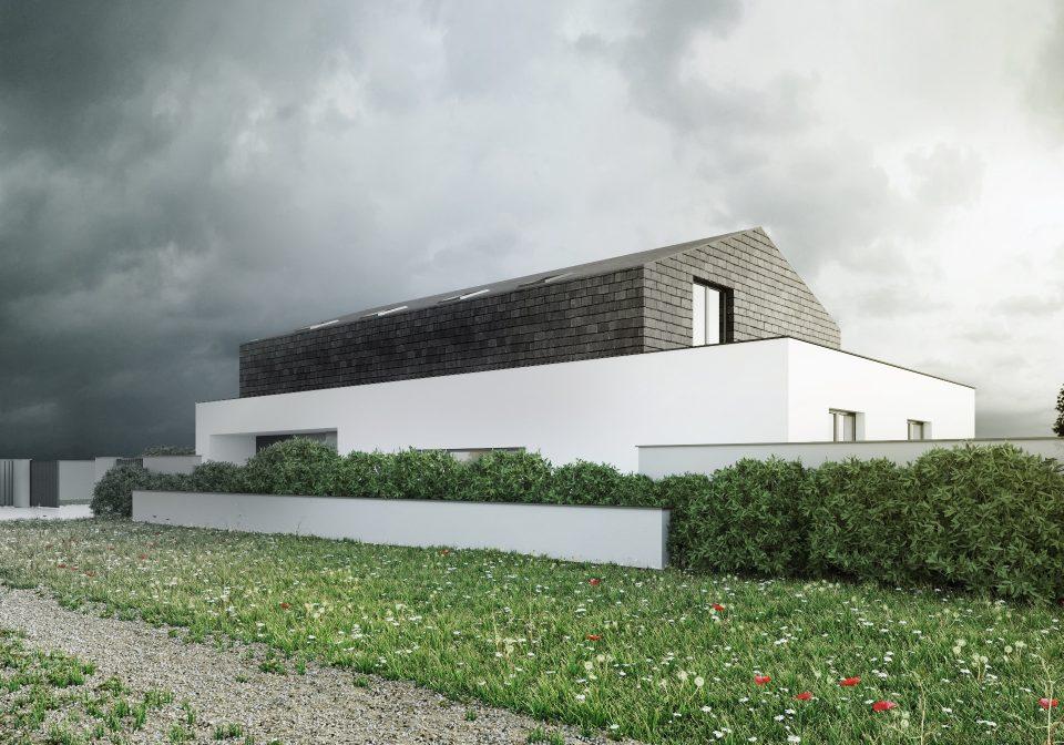 081-architekci-projekt-dom-lublin_03
