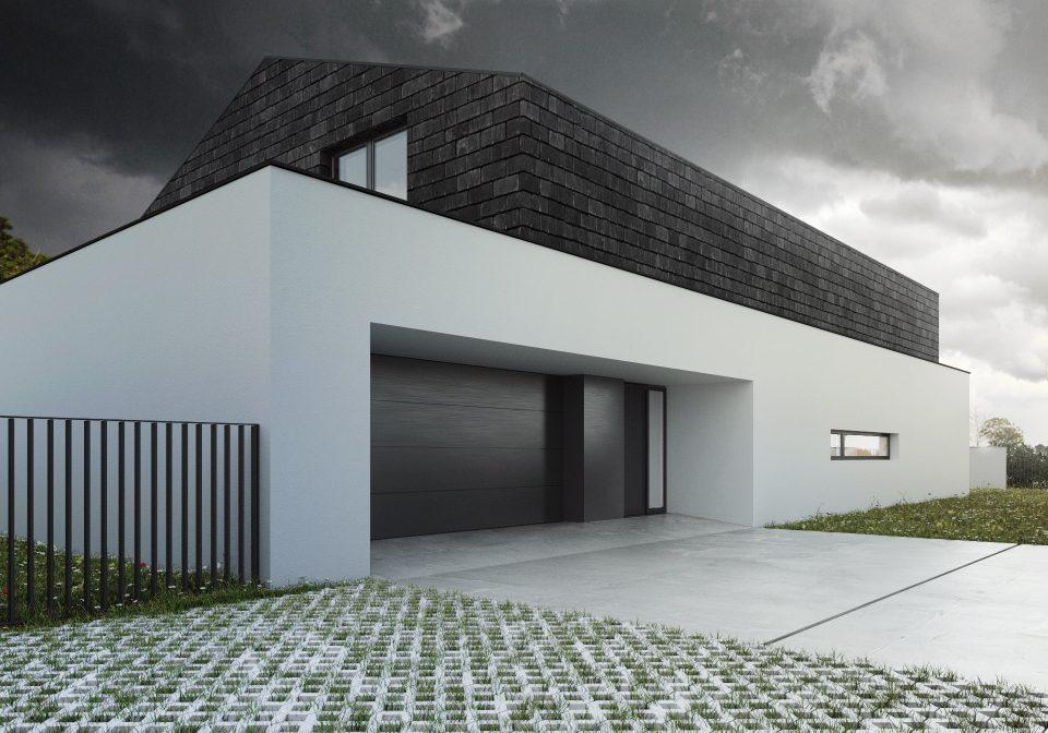 081-architekci-projekt-dom-lublin_04