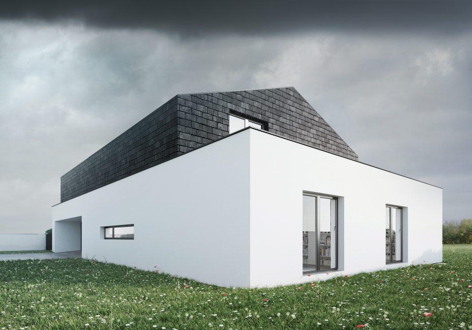 081-architekci-projekt-dom-lublin_05