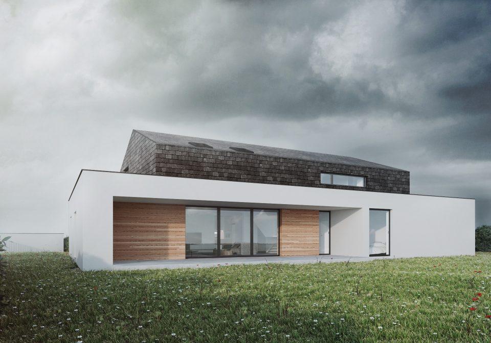 081-architekci-projekt-dom-lublin_06