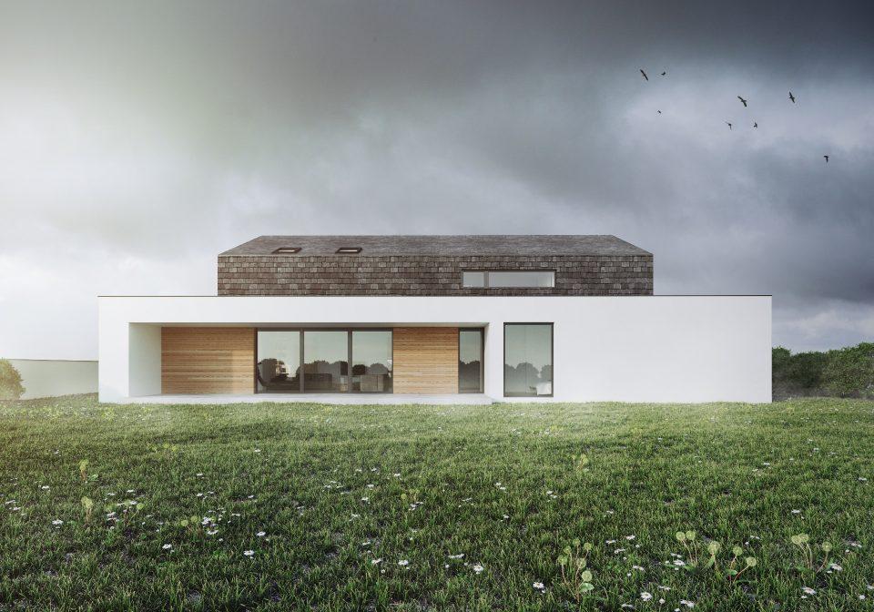 081-architekci-projekt-dom-lublin_07