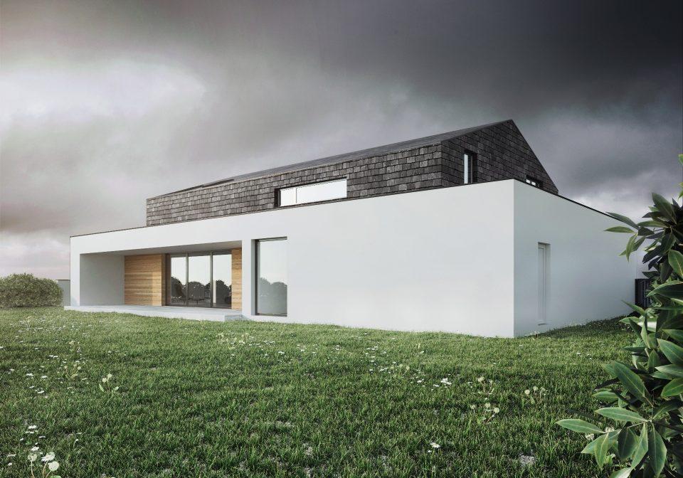 081-architekci-projekt-dom-lublin_08