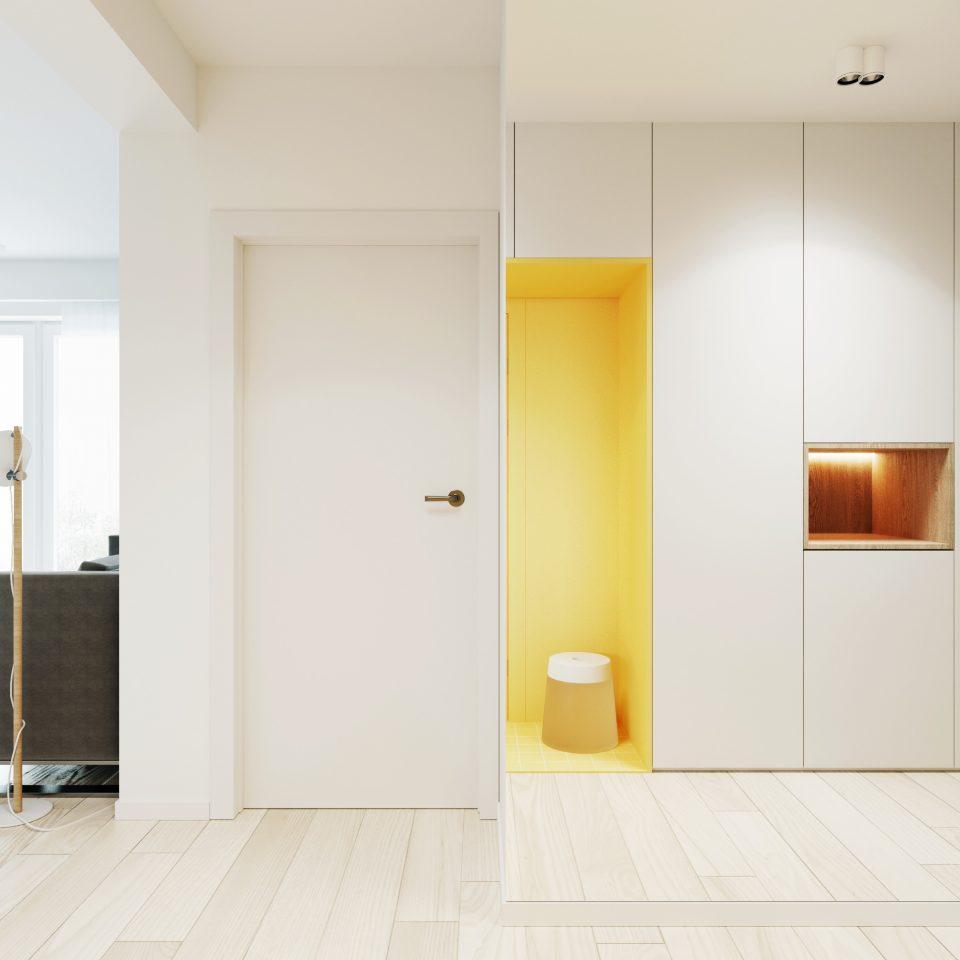 081-architekci-projekt-wnetrz-mieszkanie-gor-wroclaw-hol_01
