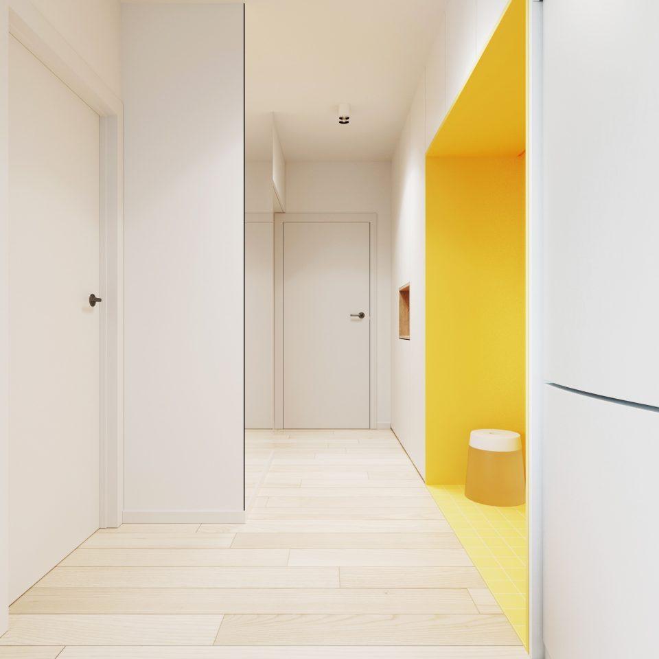 081-architekci-projekt-wnetrz-mieszkanie-gor-wroclaw-hol_02