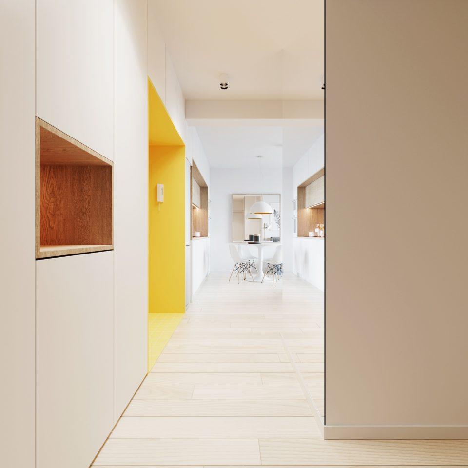 081-architekci-projekt-wnetrz-mieszkanie-gor-wroclaw-hol_03