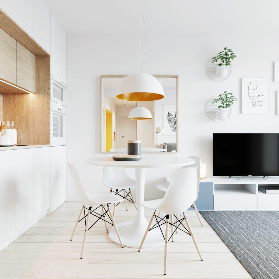 081-architekci-projekt-wnetrz-mieszkanie-gor-wroclaw-kuchnia_01