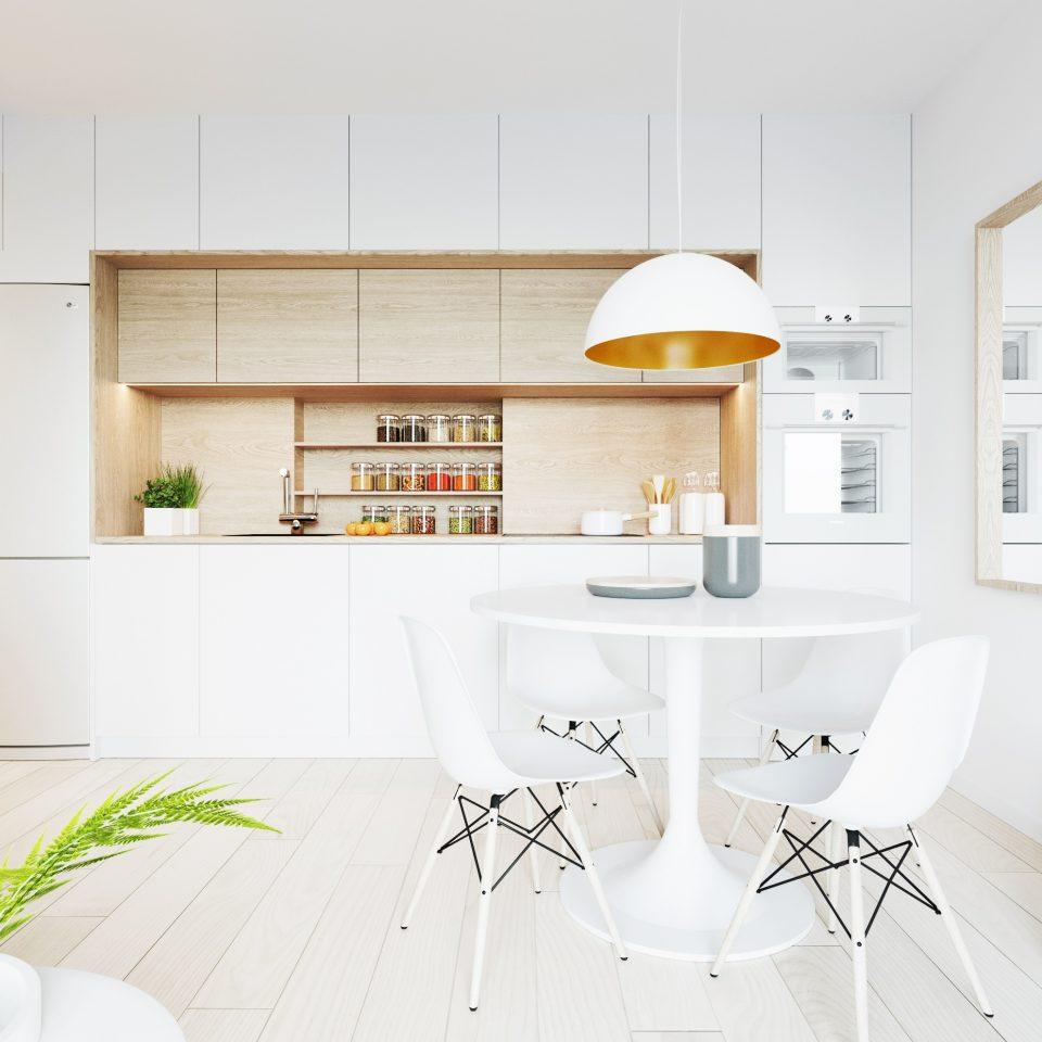 081-architekci-projekt-wnetrz-mieszkanie-gor-wroclaw-kuchnia_02