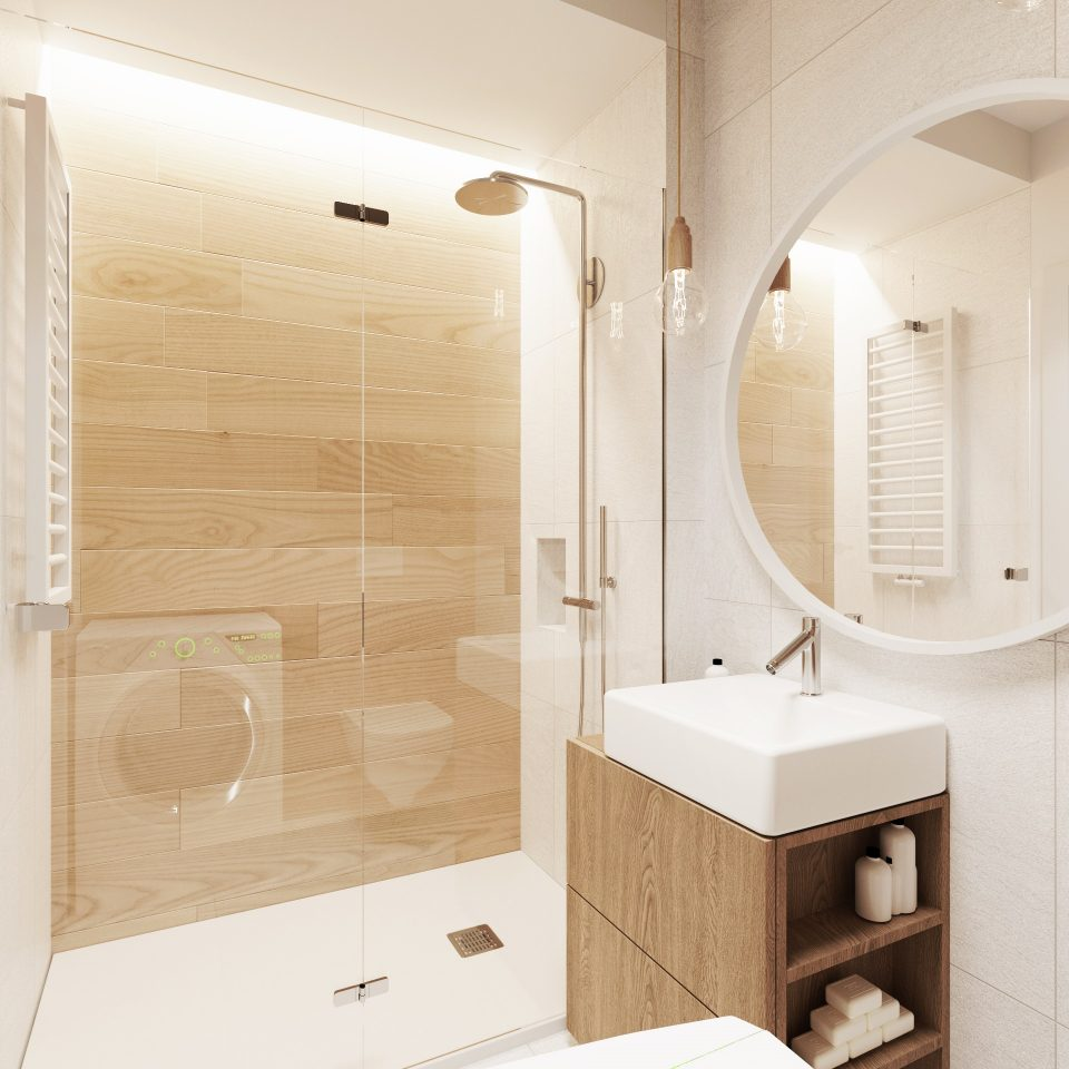 081-architekci-projekt-wnetrz-mieszkanie-gor-wroclaw-lazienka_02