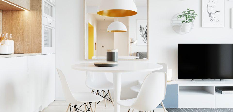 081-architekci-projekt-wnetrz-mieszkanie-gor-wroclaw-pasek