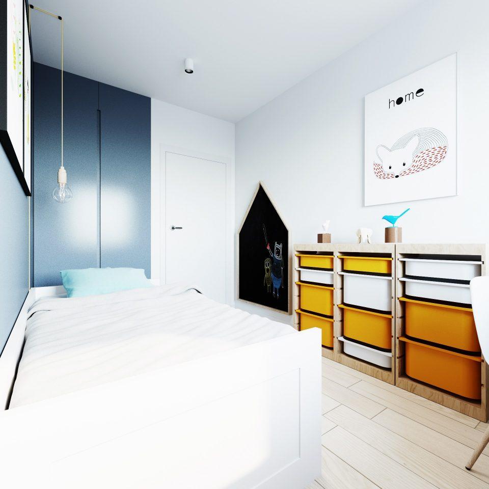 081-architekci-projekt-wnetrz-mieszkanie-gor-wroclaw-pokoj_01