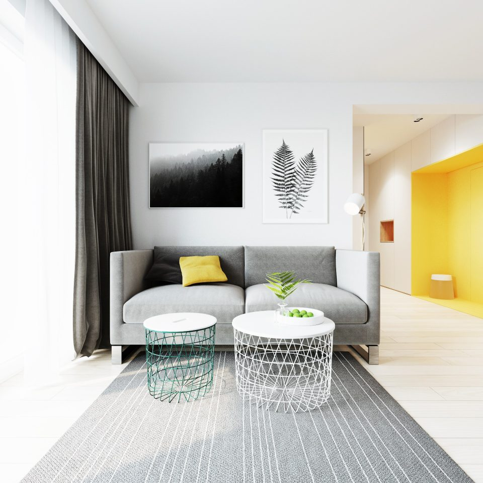 081-architekci-projekt-wnetrz-mieszkanie-gor-wroclaw-salon_02