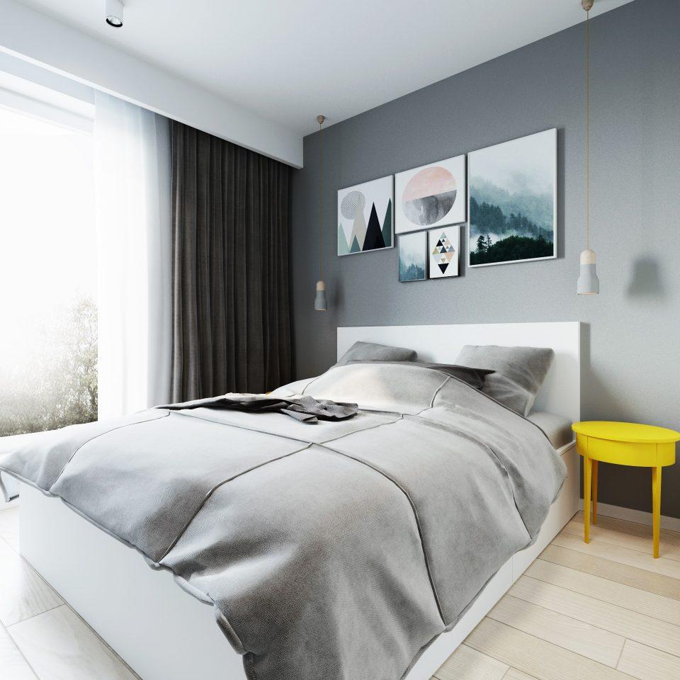 081-architekci-projekt-wnetrz-mieszkanie-gor-wroclaw-sypialnia_01