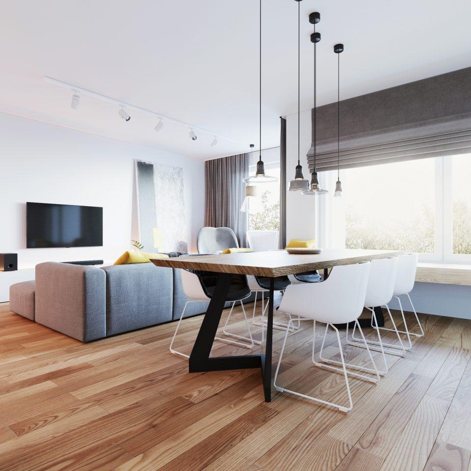 081-architekci-projekt-wnetrz-mieszkanie-hs-praga-jadalnia_01