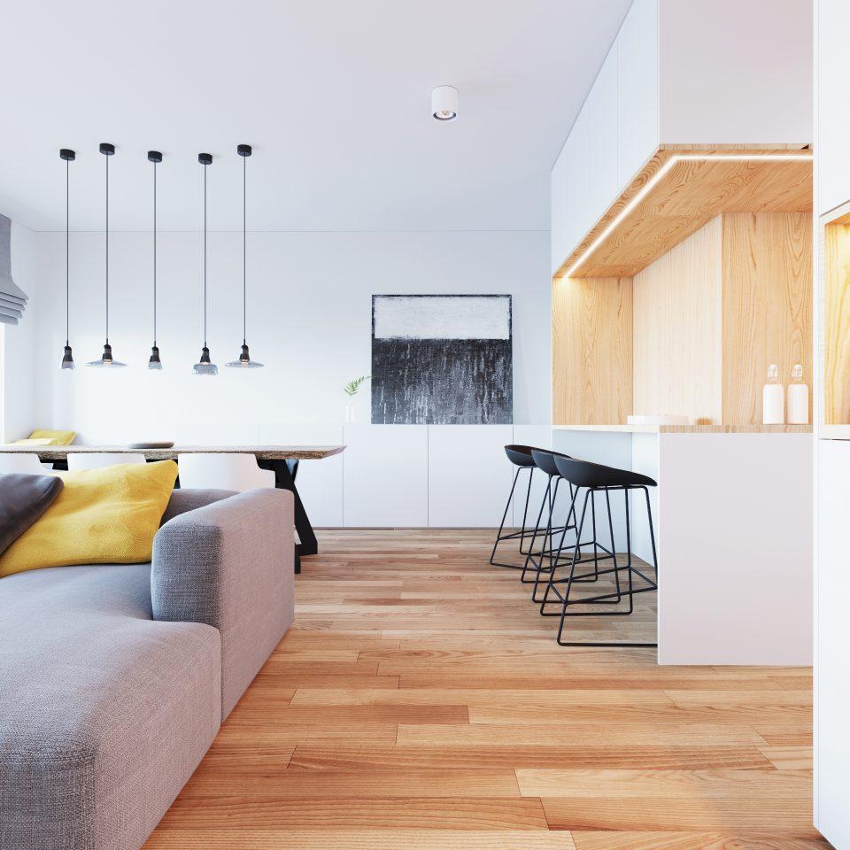 081-architekci-projekt-wnetrz-mieszkanie-hs-praga-salon_01