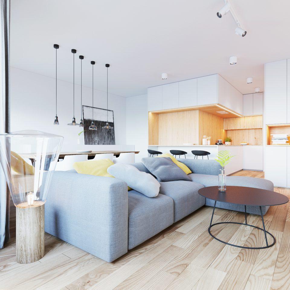 081-architekci-projekt-wnetrz-mieszkanie-hs-praga-salon_02