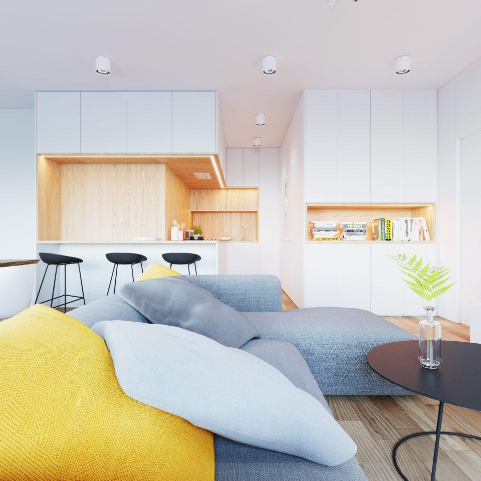 081-architekci-projekt-wnetrz-mieszkanie-hs-praga-salon_03