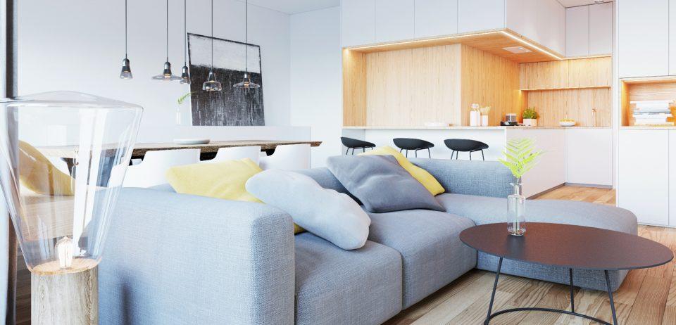 081-architekci-projekt-wnetrz-mieszkanie-hs-praga-salon_pasek