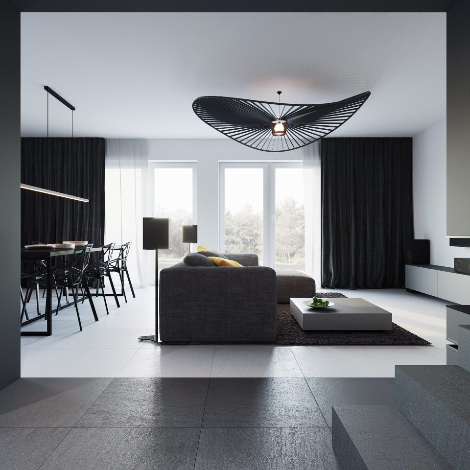 081-architekci-projekt-wnetrz-win-lublin-salon2
