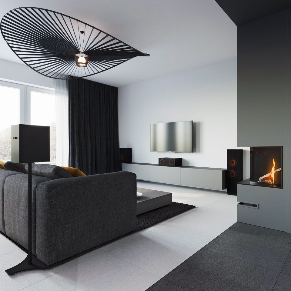 081-architekci-projekt-wnetrz-win-lublin-salon4