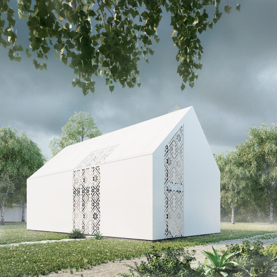 081-architekci-projekt-dom-przy-granicy-01