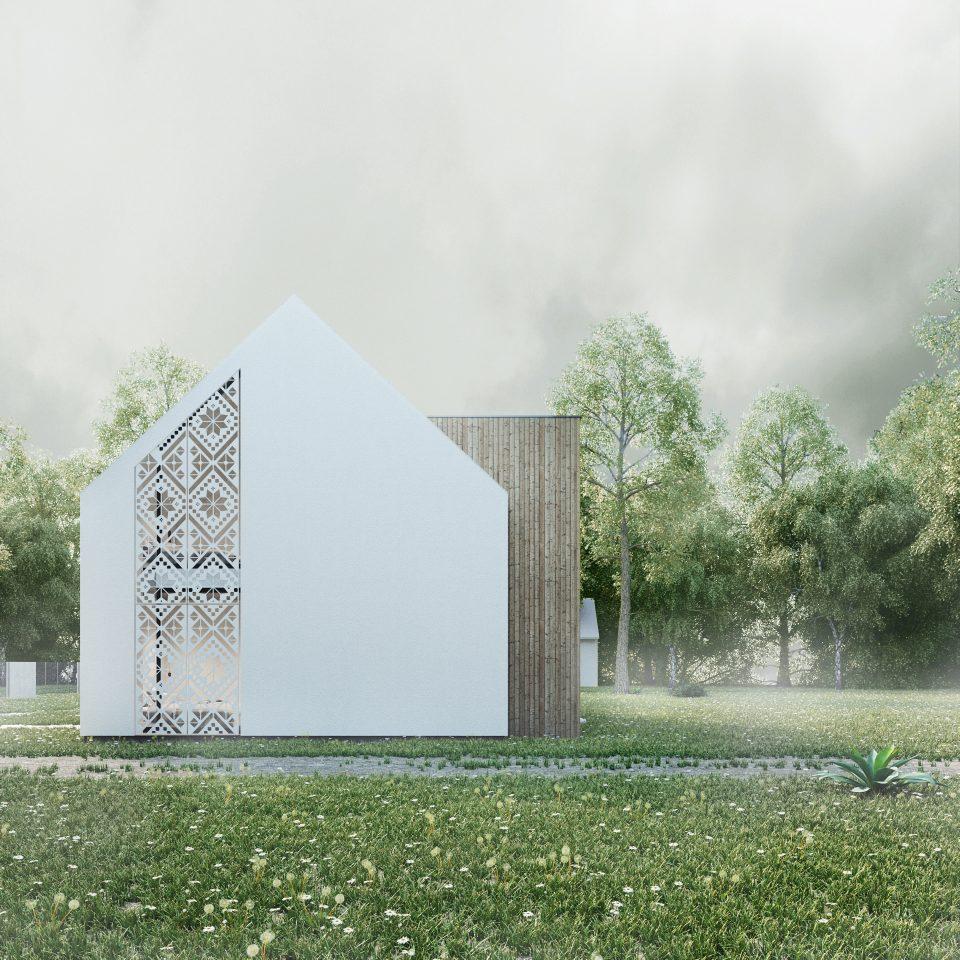 081-architekci-projekt-dom-przy-granicy-02