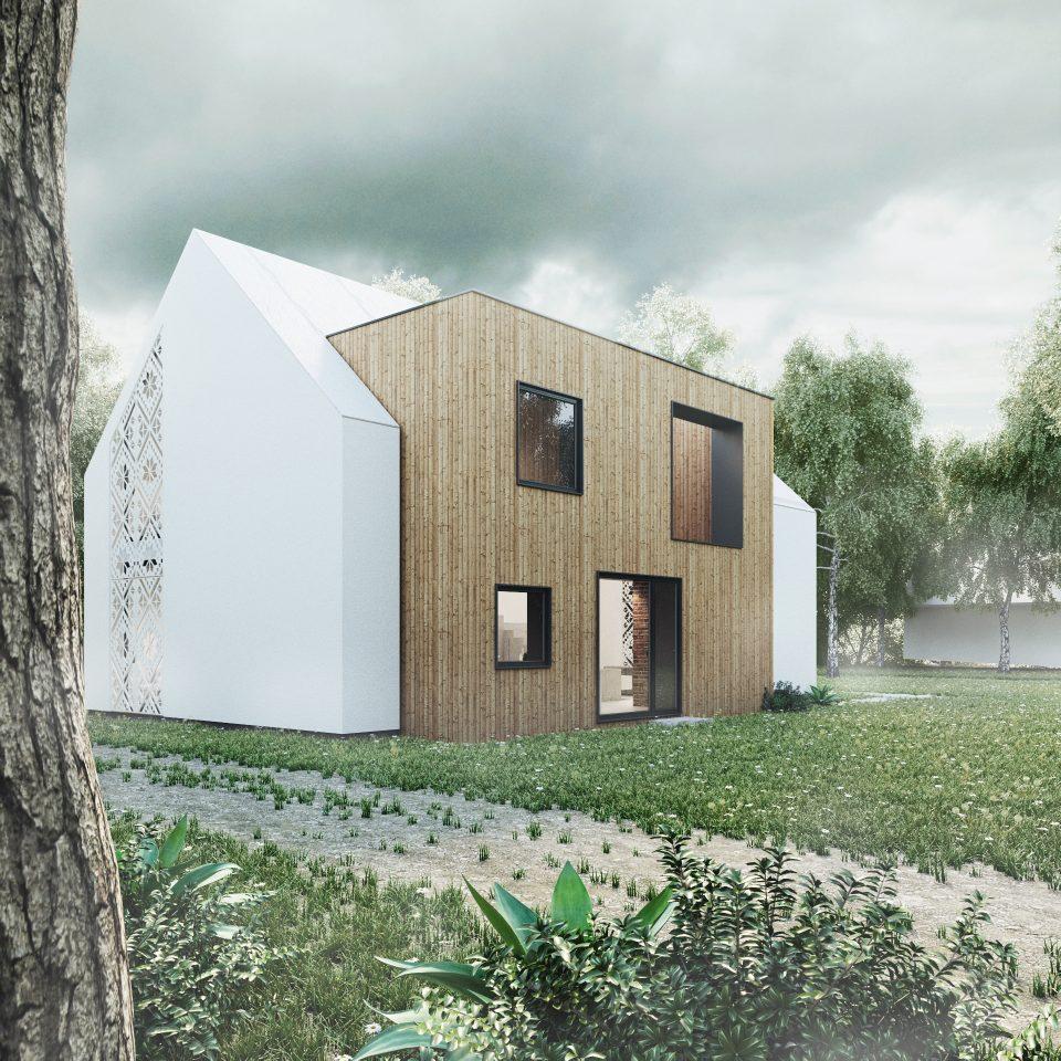 081-architekci-projekt-dom-przy-granicy-03