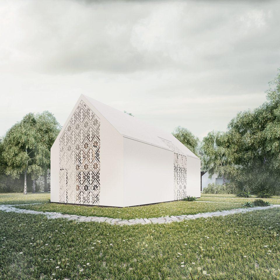 081-architekci-projekt-dom-przy-granicy-04